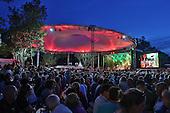 BASF Kellereifest 2013