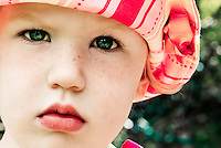 Child Photography, Child Portraits, Children