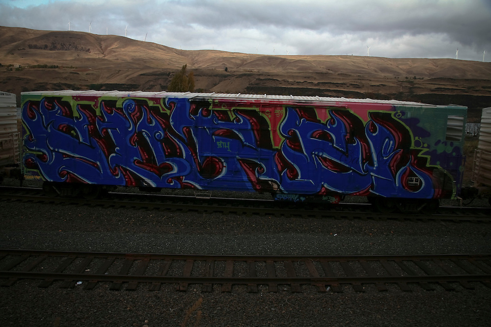 graffiti images