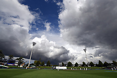 Hamilton-Cricket, New Zealand v South Africa, 3rd test, day 3