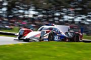 May 5, 2019: IMSA Weathertech Mid Ohio. #52 PR1 Mathiasen Motorsports ORECA LMP2, LMP2: Matthew McMurry, Gabriel Aubry, Mark Kvamme, Enzo Guibbert