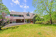28 Deer Ridge Trail, Water MIll, NY