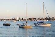 Newport Beach California Orange County