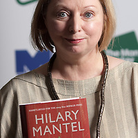 The Man Booker Prize Nominees 2009