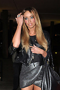27.FEBRUARY.2012. LONDON<br /> <br /> LAUREN POPE ATTENDS THE HAIR AWARDS 2012 AT THE MILLBANK TOWER IN LONDON<br /> <br /> BYLINE: EDBIMAGEARCHIVE.COM<br /> <br /> *THIS IMAGE IS STRICTLY FOR UK NEWSPAPERS AND MAGAZINES ONLY*<br /> *FOR WORLD WIDE SALES AND WEB USE PLEASE CONTACT EDBIMAGEARCHIVE - 0208 954 5968*