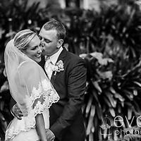 Racheal & Matthew ~ Wedding Highlights Gallery