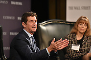 Alex Gorsky of J&J at WSJ Viewpoints