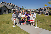 GRAND OPENING - Varney Court