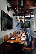 Boubon Steak House Restaurant