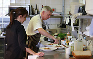 JAMES BOARDMAN / 07967642437<br /> JEREMYS RESTAURANT IN BORDE HILL  FEBRUARY 20, 2014