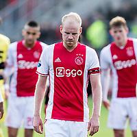 170319 - Excelsior - Ajax