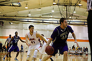 MBKB: Carroll University vs. Cornell College (01-10-15)