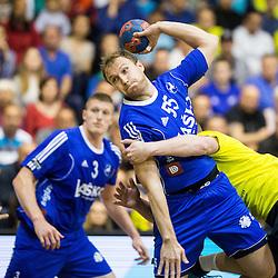 20160511: SLO, Handball - 1. NLB Leasing League, RK Gorenje Velenje vs RK Celje Pivovarna Lasko