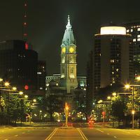 Philadelphia - PA