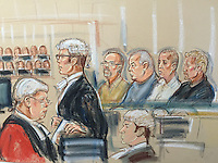 Left to right<br />