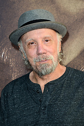 May 14, 2019 - Los Angeles, CA, USA - LOS ANGELES - MAY 14:  Dayton Callie at the ''Deadwood'' HBO Premiere at the ArcLight Hollywood on May 14, 2019 in Los Angeles, CA (Credit Image: © Kay Blake/ZUMA Wire)