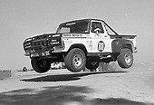 79 SCORE Mexicali 250 trucks