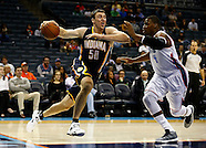 20130115 Pacers Bobcats