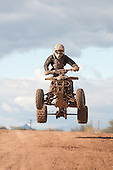 2010 WORCS ATV-Round 1- Youth