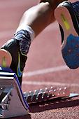 20150318 Athletics - CSW Regional Championships