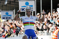 Boonen finish2