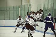 MIH: Augsburg College vs. University of St. Thomas (Minnesota) (02-11-17)