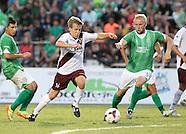 OKC Energy FC vs Sacramento Republic FC - 6/28/2014