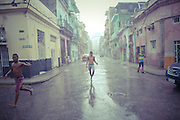 Lifestyle shots in Havana cuba Lifestyle shots in Havana Cuba