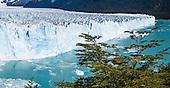Patagonia: favorites (ARGENTINA, CHILE)