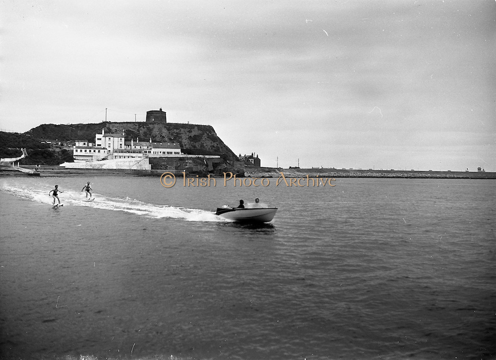 23/06/1959<br />