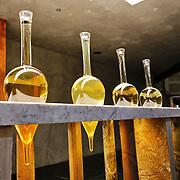 Padiglione del Vino