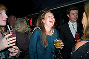 KATE GOLDSMITH, Royal Parks Foundation Summer party. Gala evening, sponsored by Candy & Candy on behalf of One Hyde Park. Hyde Park. London. 10 September 2008 *** Local Caption *** -DO NOT ARCHIVE-© Copyright Photograph by Dafydd Jones. 248 Clapham Rd. London SW9 0PZ. Tel 0207 820 0771. www.dafjones.com.