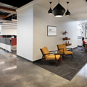 XL Construction- Sacramento Office