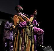 102011 Bassekou Kouyate & Ngoni Ba