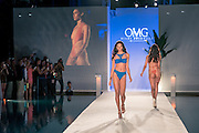 OMG #swimweek at the W [photo credit: Maria Rock Photography, @mrockphoto]