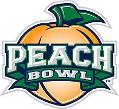 Peach Bowl LegACy Fund