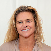 NLD/Amsterdam/201905225 - Amsterdamdiner 2019, Judith Wiersma