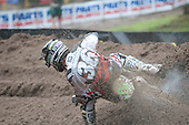 2009 MX Nationals-Southwick- 250 Moto1