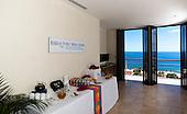 Marbella Suites 2012