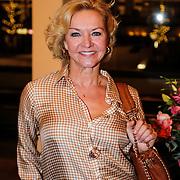 "NLD/Tilburg/20130114 - Premiere Ruth Jaccot "" A Lady on Stage"", Mariska van Kolck"