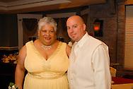 9/18/09 9:45:32 PM -- Vina & Jeff - September 18, 2009 - Langhorne, Pennsylvania (Photo by William Thomas Cain/cainimages.com)