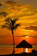 USA-Florida-Keys-Misc.