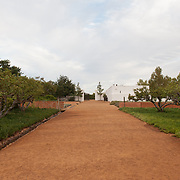 Guava Tree Avenue