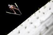 20180128 FIS Ski Jumping World Cup @ Zakopane