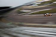 Century Motorsport | Ginetta G55 GT3 | Harry Gottsacker | British GT Championship | Rockingham Motor Speedway | 30 April 2017 | Photo: Jurek Biegus
