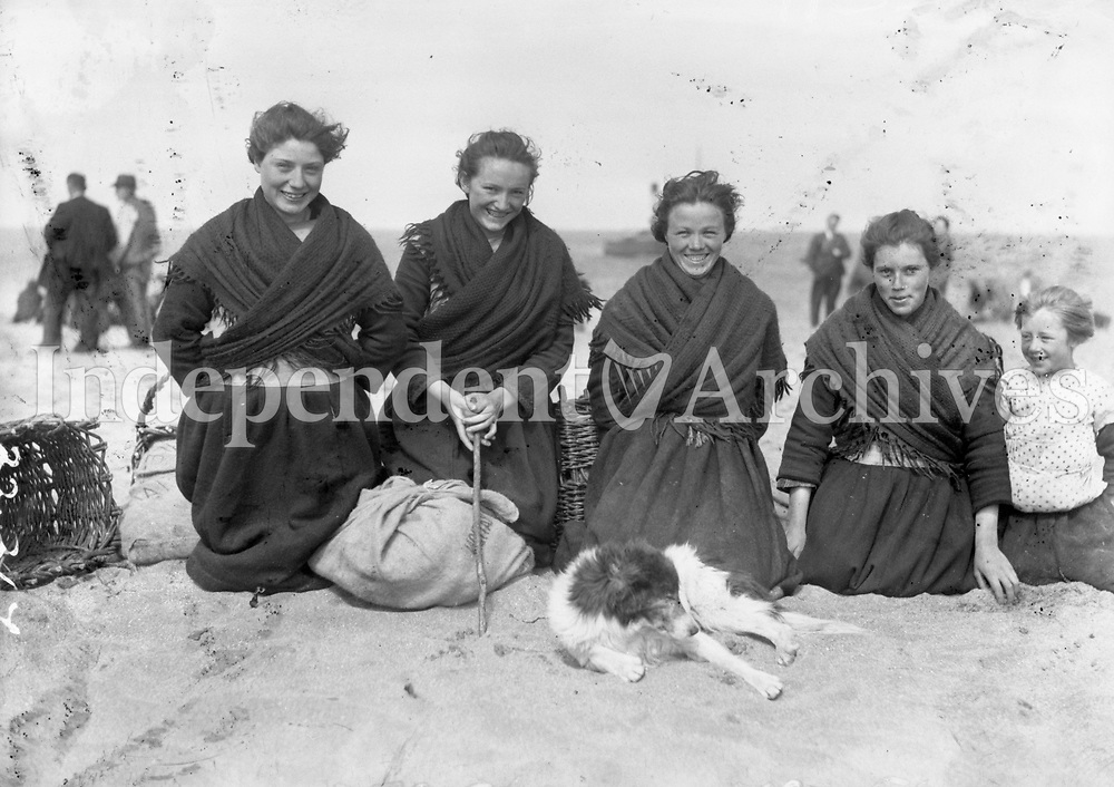H3340<br />