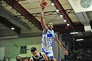 DESCRIZIONE : Campionato 2014/15 Dinamo Banco di Sardegna Sassari - Virtus Granarolo Bologna<br /> GIOCATORE : Jeff Brooks<br /> CATEGORIA : Schiacciata Fallo Sfondamento Curiosità<br /> SQUADRA : Dinamo Banco di Sardegna Sassari<br /> EVENTO : LegaBasket Serie A Beko 2014/2015<br /> GARA : Dinamo Banco di Sardegna Sassari - Virtus Granarolo Bologna<br /> DATA : 12/10/2014<br /> SPORT : Pallacanestro <br /> AUTORE : Agenzia Ciamillo-Castoria / M.Turrini<br /> Galleria : LegaBasket Serie A Beko 2014/2015<br /> Fotonotizia : Campionato 2014/15 Dinamo Banco di Sardegna Sassari - Virtus Granarolo Bologna<br /> Predefinita :