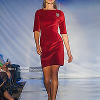 FWNOLA 03.19.2014 - Nikki Manuel