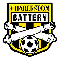 Charleston Battery 2018
