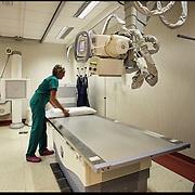 Radiologia del pronto soccorso dell' Ospedale S.Maria di Misercordia Albenga (SV) .22 agosto 2011